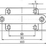 Universální kabelová příchytka UKU-50-rozměry.JPG