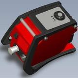 CP-700EC - kompaktní bateriová pumpa