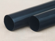 Silnostěnná smršťovací trubka s lepidlem RGK 140/37 (1,2m)