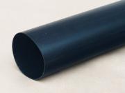 Smršťovací trubka s velkým průměrem RDK 300/125