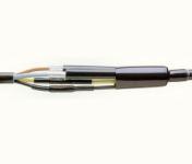 Kabelová spojka pro plastové kabely do 1kV SVCZC 35-150