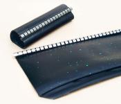 Wrap-around sleeve SM 75/22-1000