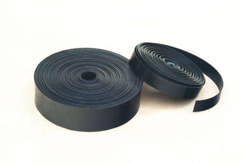 Opravné teplem smrštitelné pásky TKT