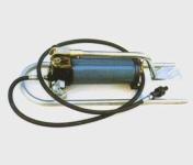HYG N 80 Hydraulický generátor nožní