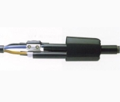 SVCZ 5x 1,5 - 6 S - Kabelová spojka pro plastové kabely do 1kV