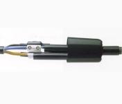 SVCZ 5x 4 - 16 S - Kabelová spojka pro plastové kabely do 1kV