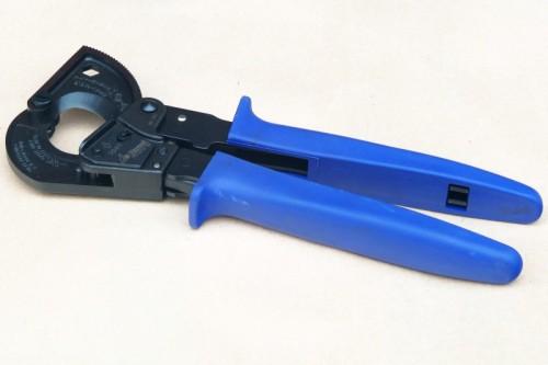 Mechanické jednoruční nůžky MN32