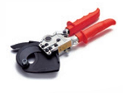 Mechanické jednoruční nůžky MN45