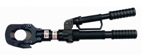 Ruční hydraulické nůžky HSI50