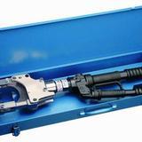 Ruční hydraulické nůžky HSI85 v kufru