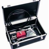 Nožní hydraulická pumpa FP70S v kufru