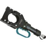 CPC-85B - Hydraulická stříhací hlava do průměru 85mm