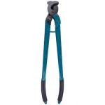 Ruční nůžky pro stříhání kabelů TC-500