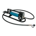 TFP-800 Nožní hydraulická pumpa