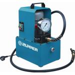 ZCB6-6 Elektrohydraulická pumpa
