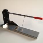 EKS-125 - Stříhačka kabelových žlabů