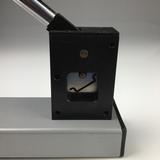 Stříhačka DIN lišt - SIMPLE SRC10