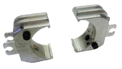 Lisovací adaptér EZ-60UNV