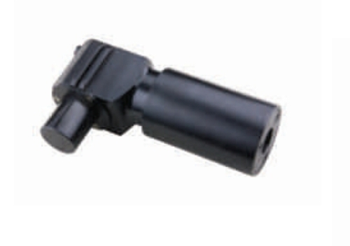 děrovací adaptér pro EZ-60UNV
