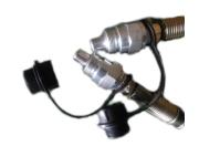 Náhradní hadice pro ZCB6-6