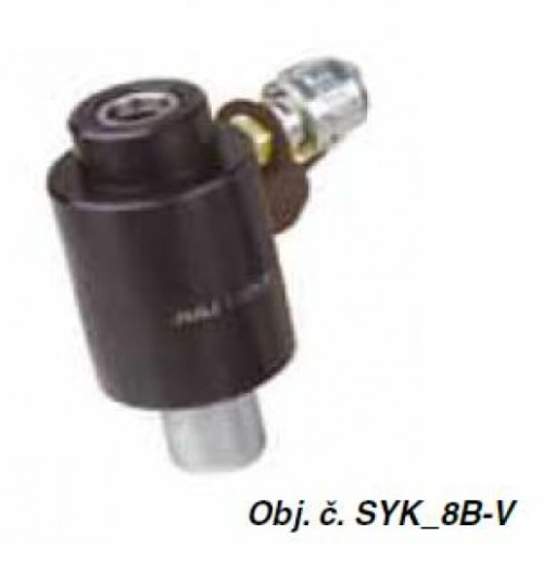 SYK-8B-V