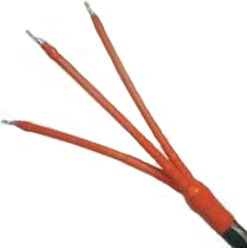 Vnitřní kabelová koncovka do 6kV KSCMTI.JPG